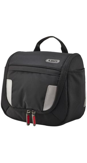 ABUS Oryde ST 2300 - Sac porte-bagages - KF noir